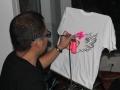 Air Brush Artist