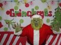 Grump Claus