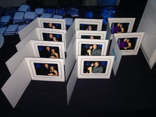 Folder Frames