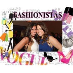 Fashionista\'s