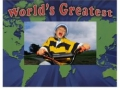 World\'s Greatest
