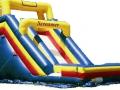 Screamer Super Slide